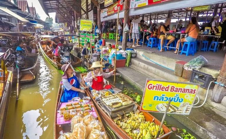 Full day pattaya coral island day trip tour bangkok for reservation email tourbssuvarnabhumi or call 086 5541515 e mail tourbssuvarnabhumi mon sun 0830 2000 hrs daily publicscrutiny Gallery